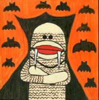 2004 - Dracula